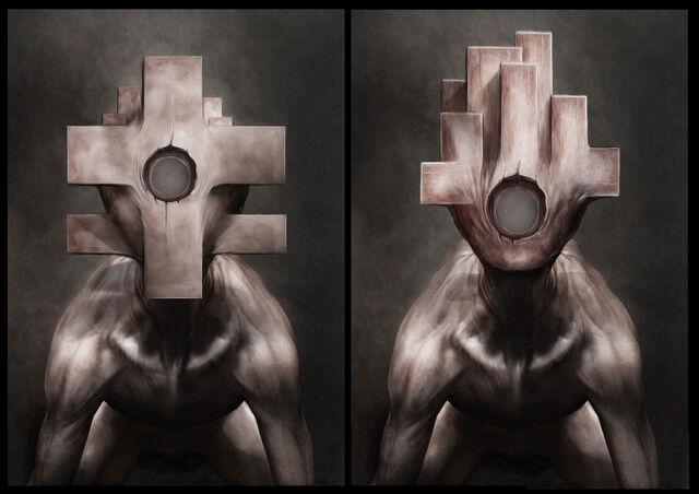 File:Sh shm art 23 RS Abstract1.jpg