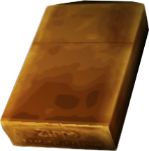 File:Zippo.png