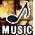 Era-Music