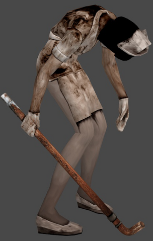 File:Nurse render.png