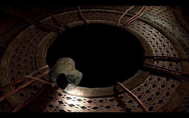 File:Penitentiary Hole.jpg