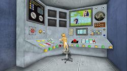 Observation Room1