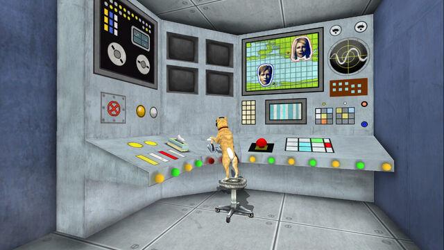 File:Observation Room1.jpg