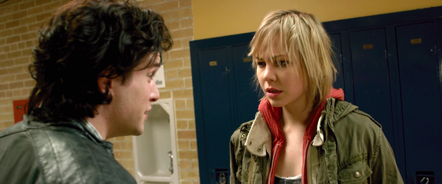 File:Heather with Vincent.png