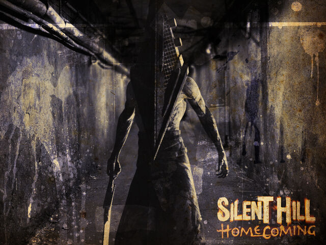 File:Silent Hill Homecoming - Pyramid Head.jpg