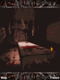 514201-silent-hill-orphan-j2me-screenshot-bloody-version-of-the-kitchen
