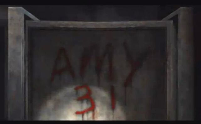 File:Amy, 31.jpg