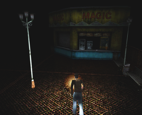 File:MagicIceSilentHill.png