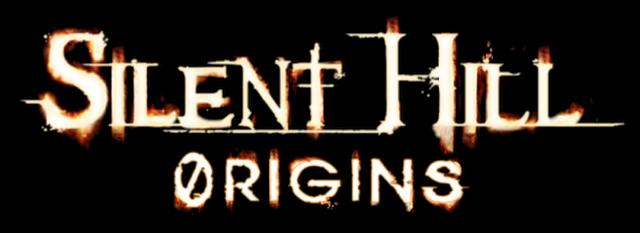 File:Silent Hill Origins.png