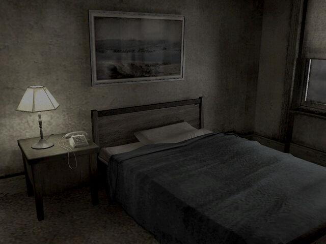 File:Bed302.jpg