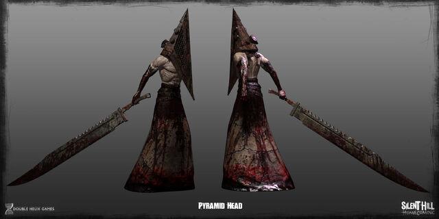 File:Mayan-pyramid-head.jpg