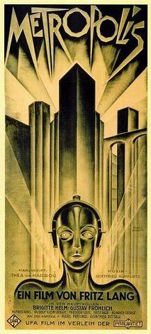 File:Metropolisposter.jpg