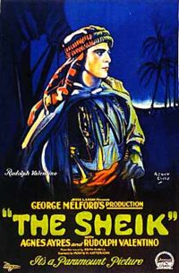 File:200px-The Sheik Poster 1921.jpg