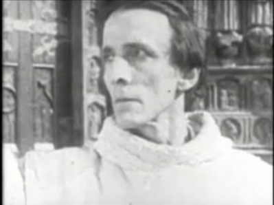 File:Nigel De Brulier in The Hunchback of Notre Dame.jpg