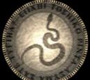 Moneda (Serpiente)