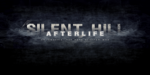 File:SilentHillAfterlife Logo2.png