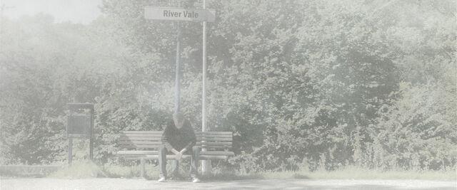 File:River Vale Trainstation.jpg