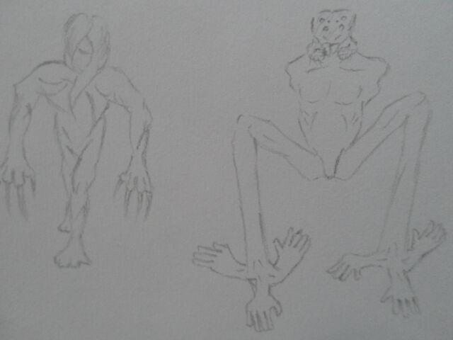 File:Just my sh monsters by joharzon6354-d6d4loj.jpg