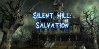 Silent Hill: Salvation