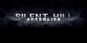 SilentHillAfterlife Logo