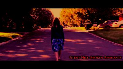 SHBR promo 1