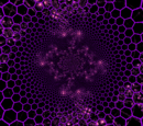 Hexavoid/Hexaverse Tutorial