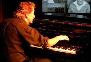 Visitenkarte-GG-Klavier