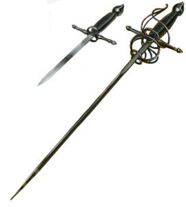 File:Captains Swords (1).jpg