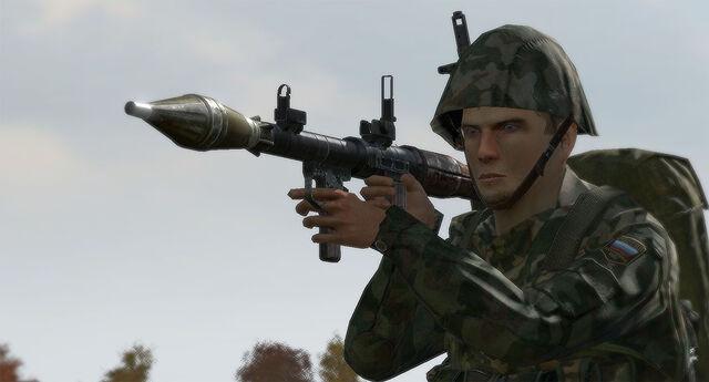 File:Arma 2 RPG.jpg
