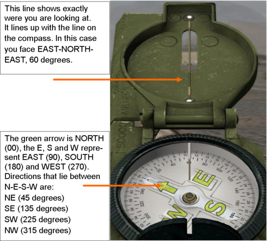 File:Compass 1.png