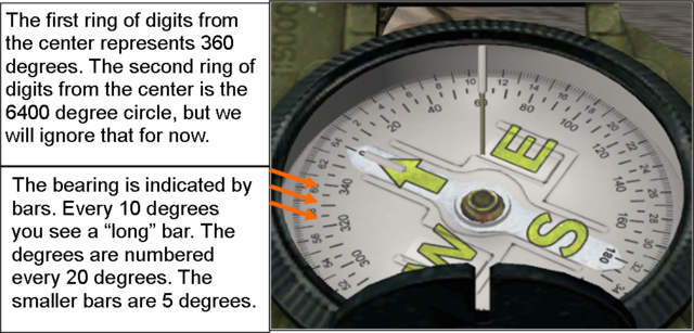 File:Compass 2.png