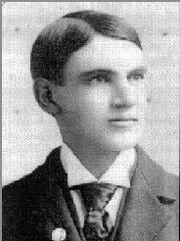 Jesse James, Jr
