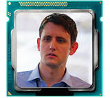 File:Silicon-Valley-Wikia portal-jared 01.png