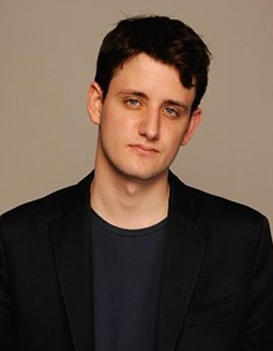 Silicon-Valley-Wikia Zach-Woods 01