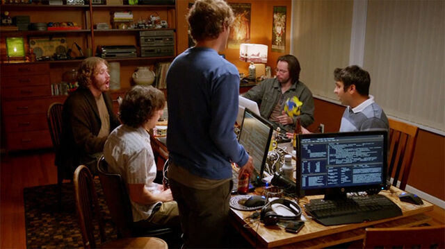 File:Silicon-Valley-Wikia S01E01 SS 001.jpg