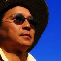 File:Phyang200.jpg