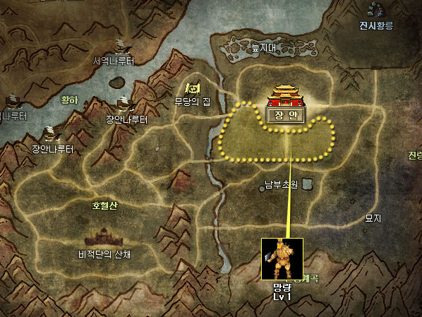 File:Mangyang Map.jpg