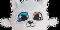 Wintermint Husky