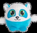 Lychee Panda