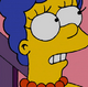 Marge22