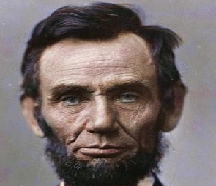 File:Abelincoln.png