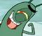 Planktonas