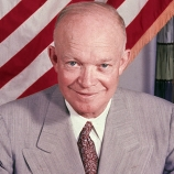 File:Dwight D Eisenhower-B.jpeg