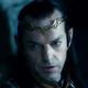 Elrond Half-elven