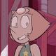 Pearl (Redo)