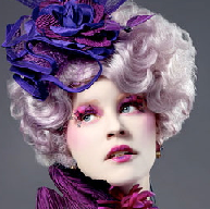 File:Effie.png