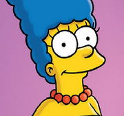 Marge2
