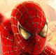 Spidermanmu