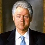 File:Bill Clinton-B.jpeg
