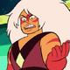 Jasper (Redo)